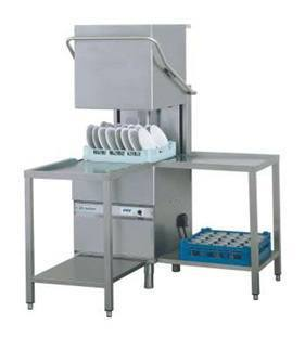 Upright-pass-thru-Dishwashers-78-1.jpg