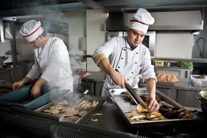 chef-header-image