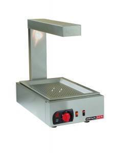 Chip Warmer Multifunction