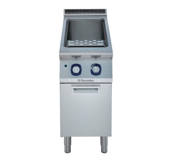Pasta cooker image